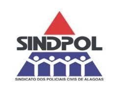AASPB fará plantão na sede do Sindpol com promoção para adesão a Unimed