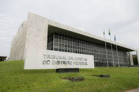 Decreto autoriza volta de 50% dos servidores do TCDF ao trabalho presencial