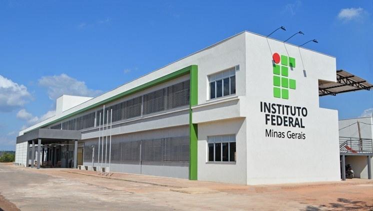 Contrato firmado entre AASPB e Unimed Brasília possibilita adesão ao plano de saúde para servidores do Instituto Federal Minas Gerais