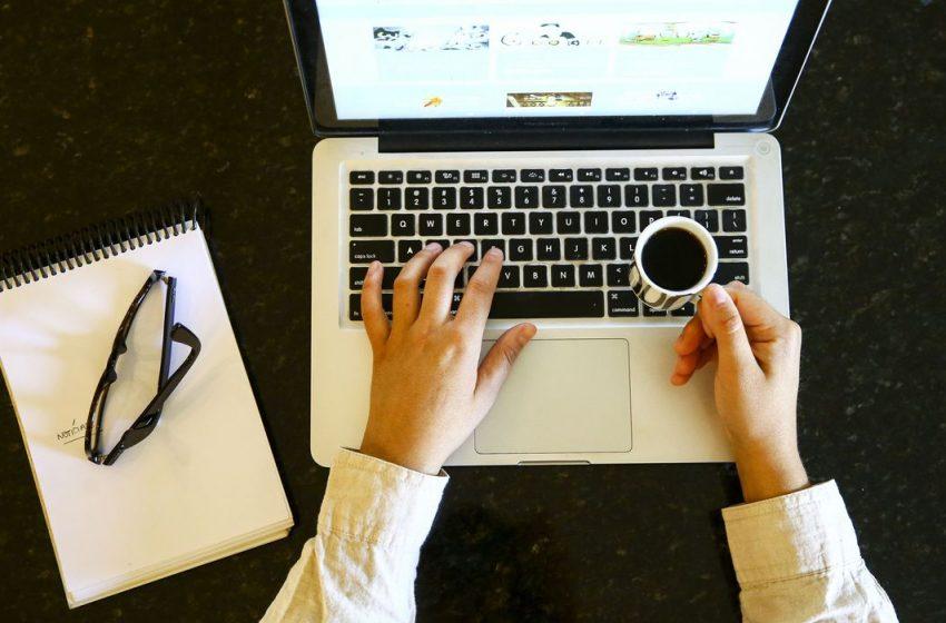 Servidores querem ter a opção de trabalho remoto, diz pesquisa