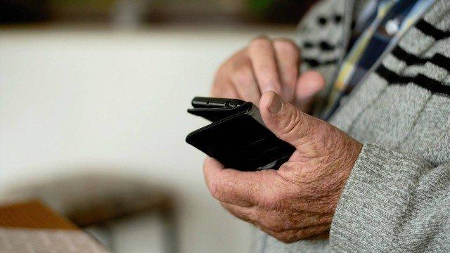 Governo federal lança prova de vida digital para servidores aposentados, pensionistas e anistiados da União